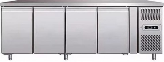 Стол холодильный  FORCAR G-GN4100TN