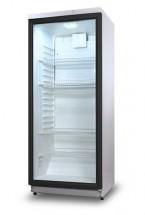 Шкаф среднетемпературный Snaige CD 350-1221