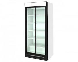 Шкаф среднетемпературный Snaige CD800Ds-1121