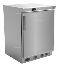 Шкаф холодильный GASTRORAG SNACK HR200VS/S