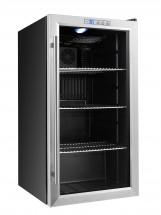 Шкаф среднетемпературный VIATTO VA-JC88WD