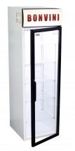 Шкаф холодильный СНЕЖ BONVINI 400 BGC