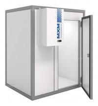 Холодильная камера Марихолодмаш КХ-4,41
