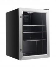 Шкаф среднетемпературный VIATTO VA-JC62W