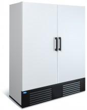 Шкаф морозильный Марихолодмаш Капри 1,5Н