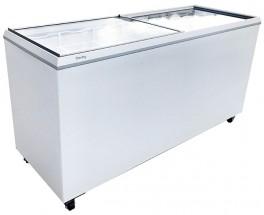 Ларь морозильный  DERBY EK-66 (96204260)