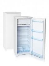 Шкаф среднетемпературный Бирюса 6Е-2