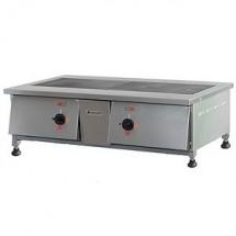 Плита электрическая Тулаторгтехника ПЭ-0,24Н (настольная)